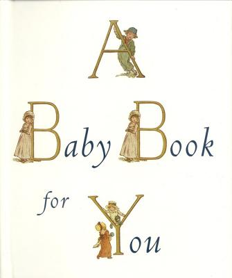 A Baby Book for You By Museum of Fine Arts, Boston/ Jsb (EDT)